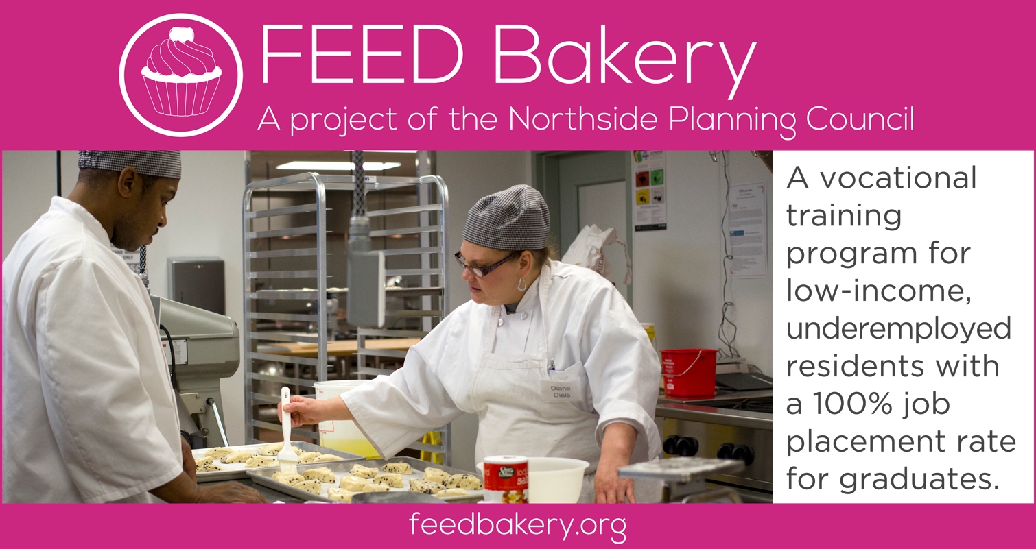 FEED-Bakery_Banners_2_171