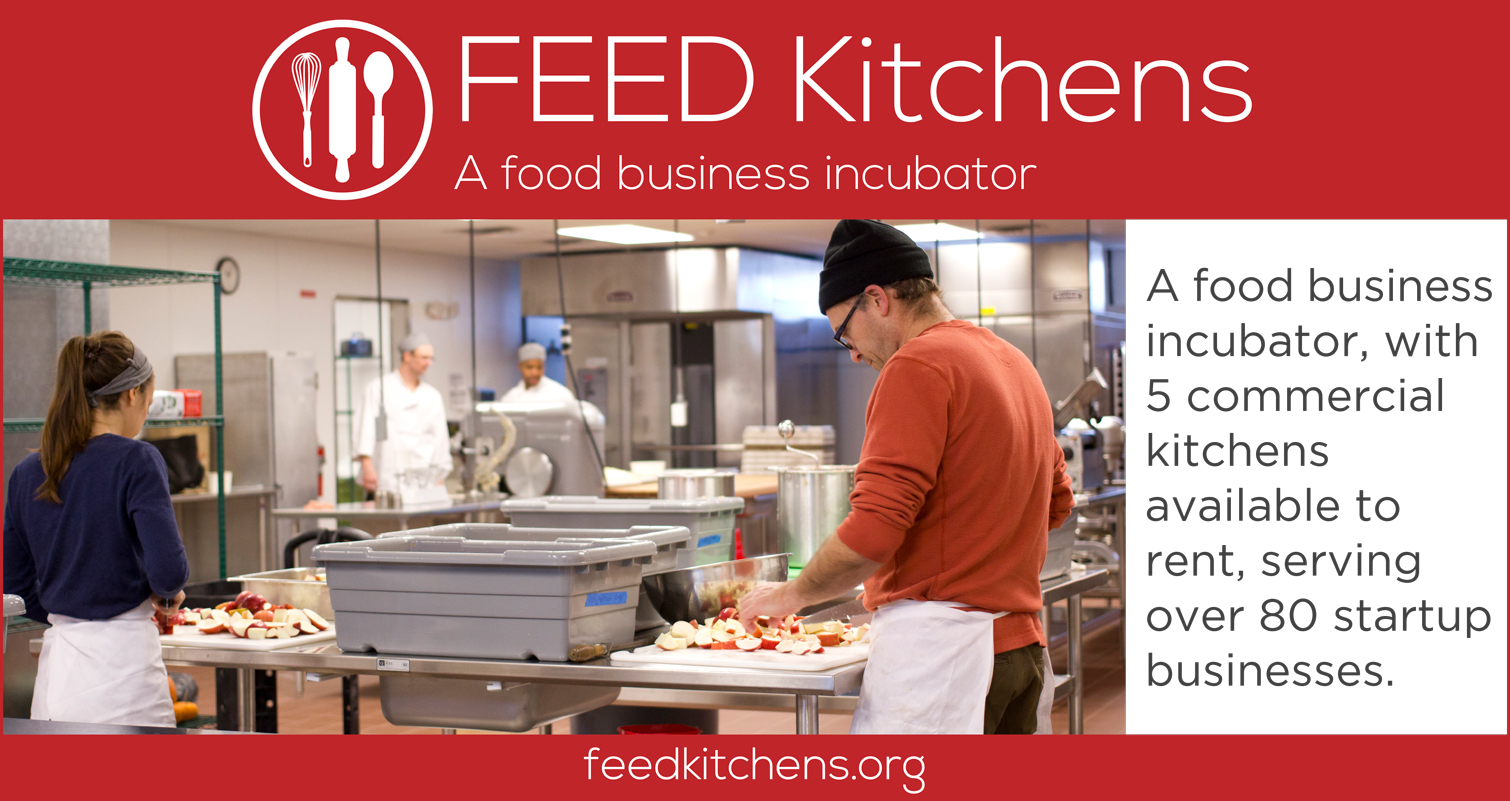 FEED-Kitchens_Banner_2_17
