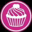 FEED Bakery Training Program