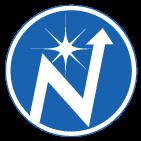Northside Economic Development Coalition