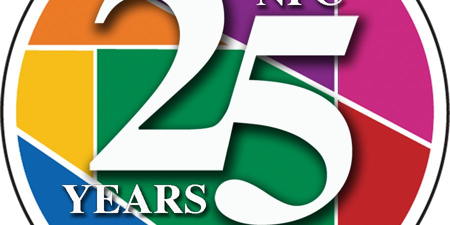 northside planning council celebrates 25 years of community